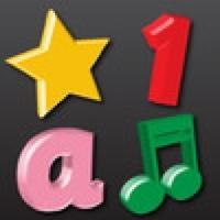 iPlay&Sing